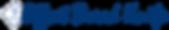 Townecraft_Homewares_ChefcoPro_9InchOffs