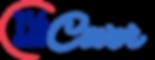 Townecraft_Homewares_cover-lids_1-1halfQ