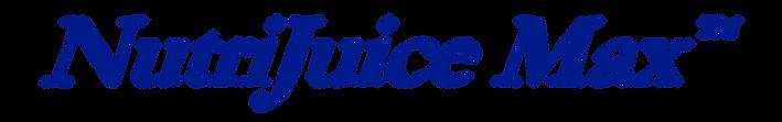 Townecraft_Homewares_JuicerBlender__Nutr