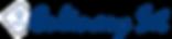 Townecraft_Homewares_ChefcoPro_9PCCulina