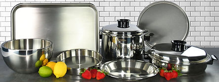 Townecraft_Homewares_CookwareSets_Silver