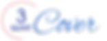 Townecraft_Homewares_cover-lids_3Qt_titl