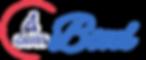 Townecraft_Homewares_Bakeware_4QtBowl_ti