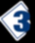 Townecraft_Homewares_ChefcoPro_top5_3_ti
