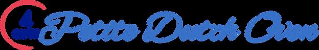 Townecraft_Homewares_DutchOvens_4QTPetit