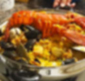 Townecraft_Homewares_ChefsWare_Top5_6.jp