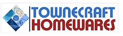 Townecraft_Logo_Homewares_FINALVersion_n