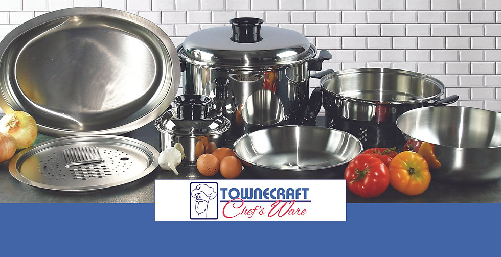 Townecraft_Homewares_ChefsWare_IndexSlid