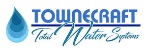 Townecraft_Logo_Water_ProductPage_nobkgr