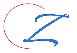 Townecraft_Homewares_CookingGlossary-Z.j