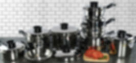Townecraft_Homewares_CookwareSets_Platin