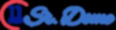 Townecraft_Homewares_cover-lids_11InchSr