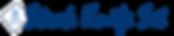 Townecraft_Homewares_ChefcoPro_8PCSteakK