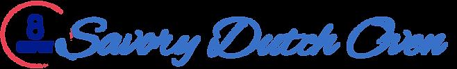 Townecraft_Homewares_DutchOvens_8QTSavor