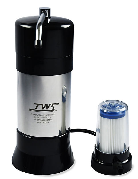 Townecraft_Homewares_TotalWaterSystems_T