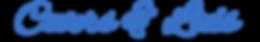 Townecraft_Homewares_CoversLids_title.pn