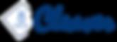 Townecraft_Homewares_ChefcoPro_8InchClea