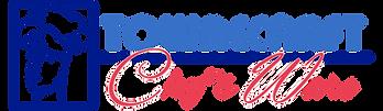 Townecraft_Logo_Chefsware_About_nobkgrnd