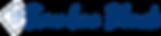 Townecraft_Homewares_ChefcoPro_18SlotBam