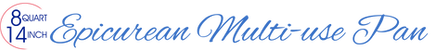 Townecraft_Homewares_SpecialtyCookware_M