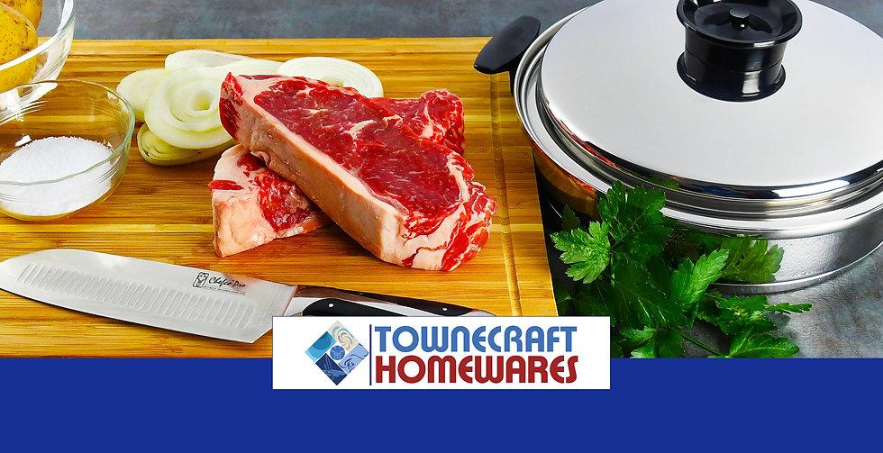 Townecraft_Homewares_IndexSlide_Main_Tow