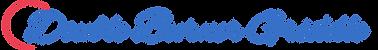 Townecraft_Homewares_Griddles_DoubleBurn