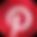 Townecraft_Homewares_socialmedia_Pintere