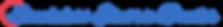 Townecraft_Homewares_ElectricCookware_Sm