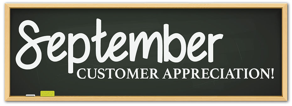 Townecraft_Homewares_MonthlySpecial_Header_September_2021.jpg