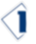 Townecraft_Homewares_ChefcoPro_top5_1_ti