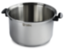 Townecraft_Homewares_DutchOvens_12QTComf