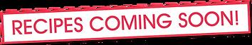 Townecraft_Homewares_Recipe_comingsoon.p