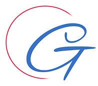 Townecraft_Homewares_CookingGlossary-G.j