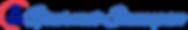Townecraft_Homewares_saucepan_2Qt_title-