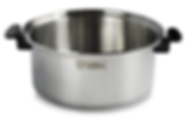 Townecraft_Homewares_DutchOvens_6QTFamil