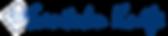 Townecraft_Homewares_ChefcoPro_4halfInch