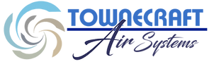 Townecraft_Logo_Air_Color_ProductPage_no