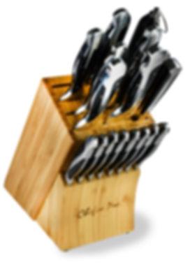 Townecraft_Homewares_Chefco_BambooBlock_