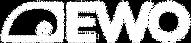 EWO Logo.png