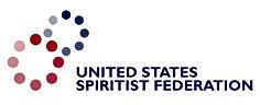 United States Spiritist Federation