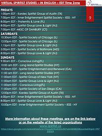 USA-Online-meetings-2.jpg