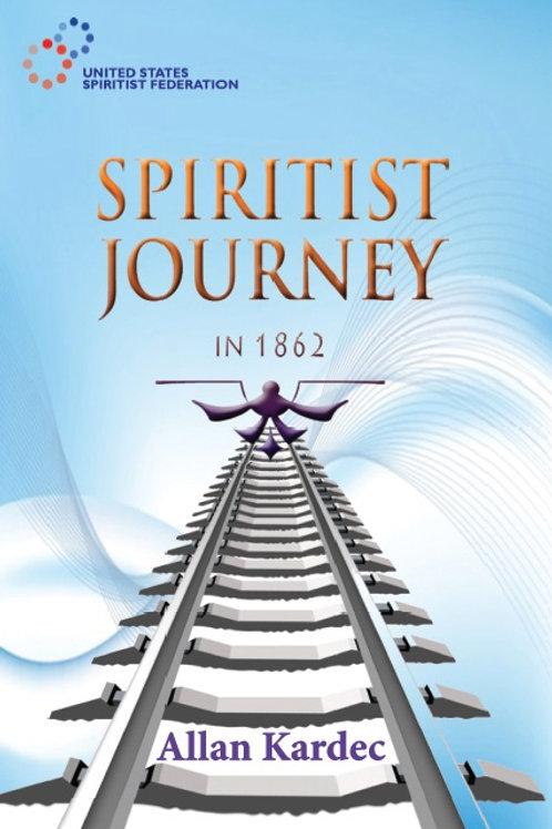 Spiritist Journey