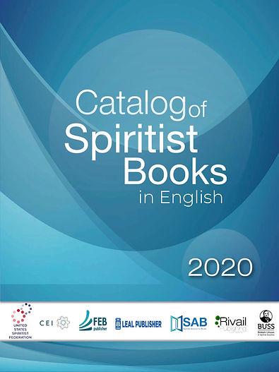book-catalog-cover2020.jpg