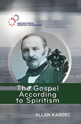 Gospel-According-to-Spiritism.jpg
