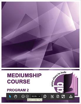 Mediumship Course - P2.jpg