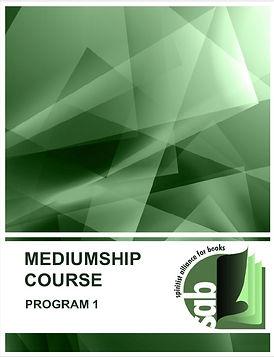 Mediumship Course - P1.jpg