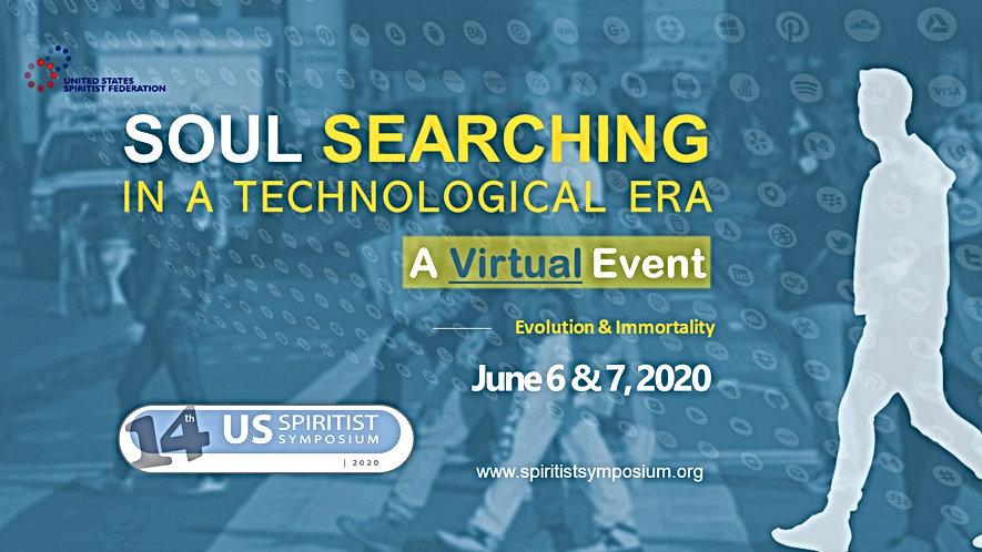 symposium-virtual-event-2020.jpeg