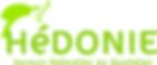 hedonie logo.png