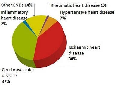 Distribution-of-CVD-deaths-in-females.jp