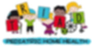 Triad pediatric dallas texas.jpg